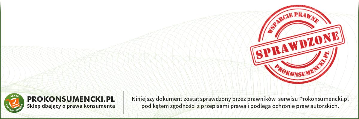C:\Users\d\Dropbox\_PROJEKT REGULAMINOWO\!regulaminy Prawnicy\!wzorcowy regulamin\!banerki do wgrania do plików\footerPRO.png